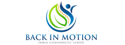 Chiropractic Raleigh NC Back In Motion Family Chiropractic Center
